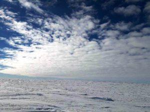 chmury_antarktyda_ny_1