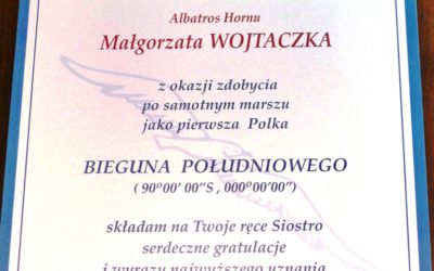 Dyplom dla SIOSTRY Bractwa KAPHORNOWCÓW_comp