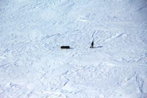 _Gocha i Antarktyda_z lotu_comp_fot ALE