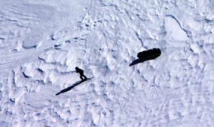 _Gocha_Samotnie przez Antarktydę_ALE_comp