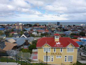 10-11punta-arenas-stolica-wypraw-antarktycznych-z-chile