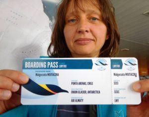 15-11-mam-bilet_lece-na-antarktyde_comp